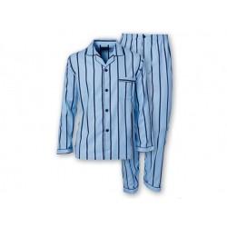 Pyjamas Silenzio