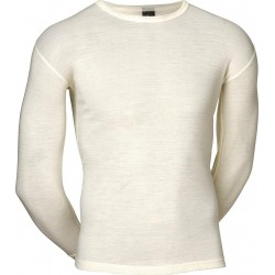 Jbs function trøje