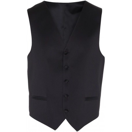 noir smoking veste