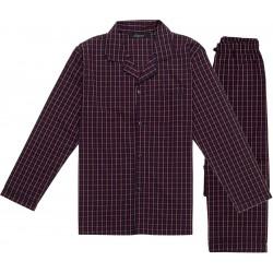 Pyjamas pour hommes