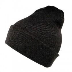Noir bonnet