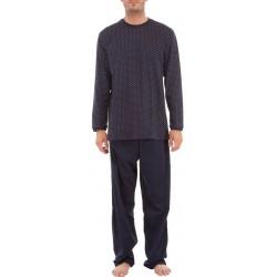 Ambassador pyjama - organique