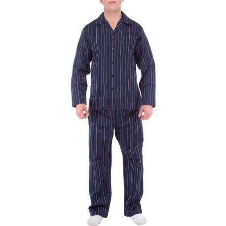 Ambassador Pyjama