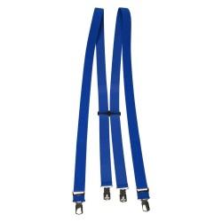 Cobalt tirantes azules