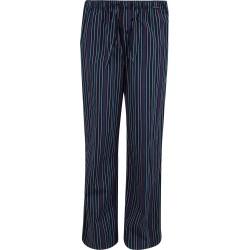 Schiesser pyjama pantalon - Marine