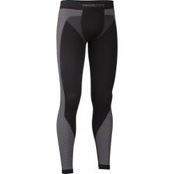 Jbs Pro Active pantalons - Laine