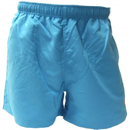 Claudio maillots de bain - Turquoise