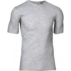 Gris originale JBS t-shirt
