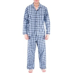 Flanelle pyjama Ambassador